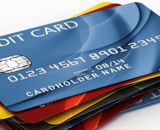 Как выбрать «идеальную» кредитку