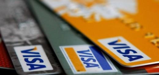 бонусные программы банков