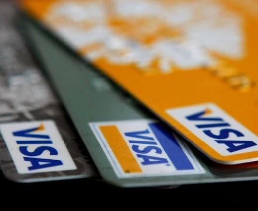 Действительно ли выгодны клиентам бонусные программы кредитных организаций?