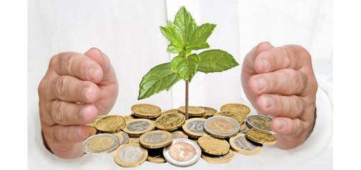 Куда можно вложить деньги под 15-20 процентов в месяц