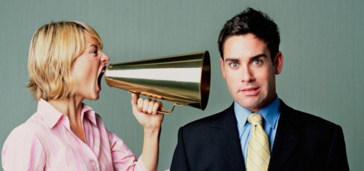 Как правильно «ссориться» с банком, чтобы вас нормально обслуживали