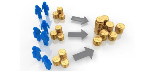 Сущность ПАММ-счета, его преимущества для инвестора и выбор доверительного управляющего