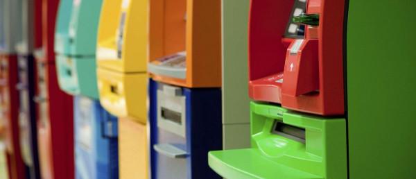 Оформить кредитную карту лето банк
