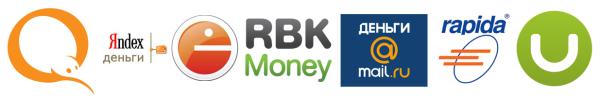 Оплатить кредит русский стандарт с карты сбербанка